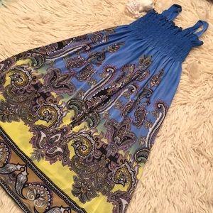 Dresses & Skirts - Wmns dress